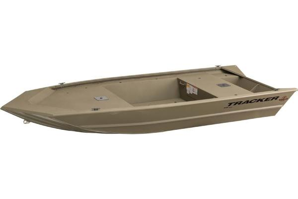 Jon Boats For Sale In Lake Charles Louisiana