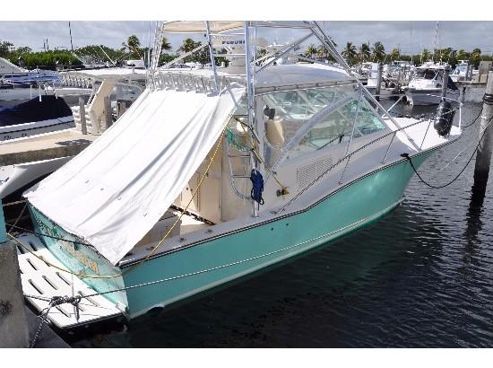 Carolina Classic Boats >> Carolina Classic Boats For Sale In Miami Florida