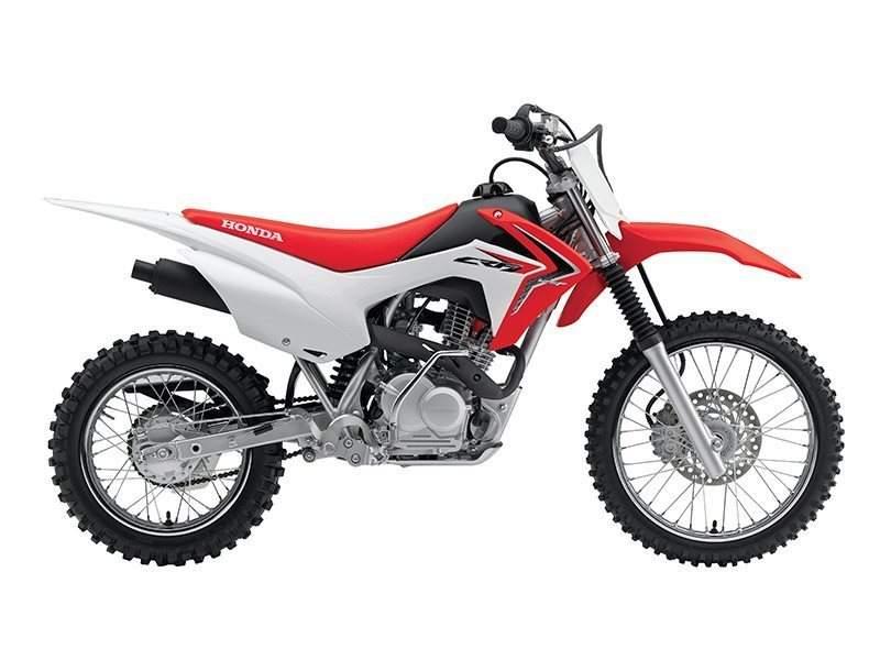 2013 Suzuki DR-Z 400SM