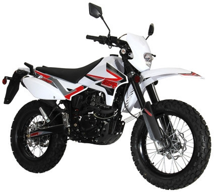 150cc Dirt Bike Motorcycles For Sale