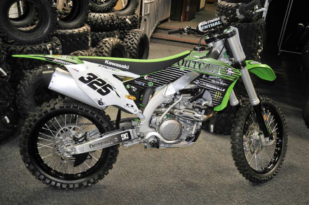 1979 kx 250 motorcycles for sale for Yamaha of roseville