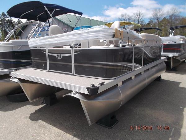 Edge Marine Boats For Sale