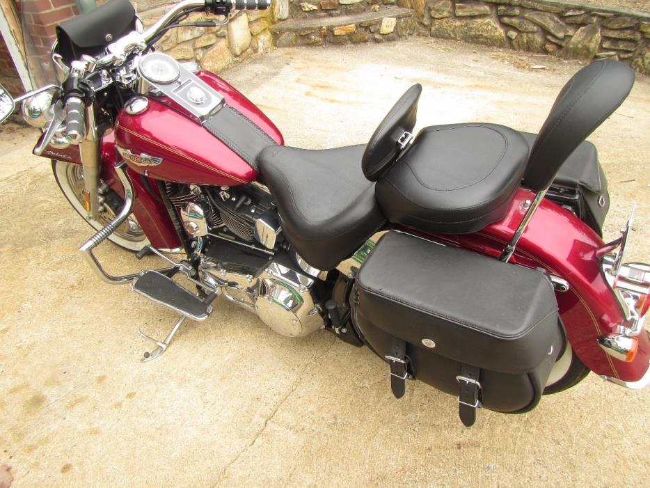 2004 Harley-Davidson SPORTSTER 883 CUSTOM