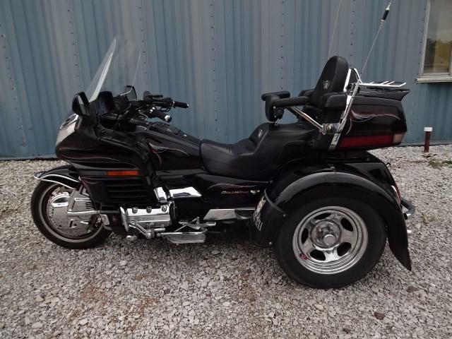goldwing gl 2000 cc motorcycles for sale. Black Bedroom Furniture Sets. Home Design Ideas
