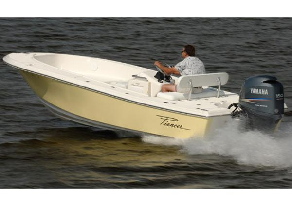 Bay boats for sale in toms river new jersey for Moriches boat and motor