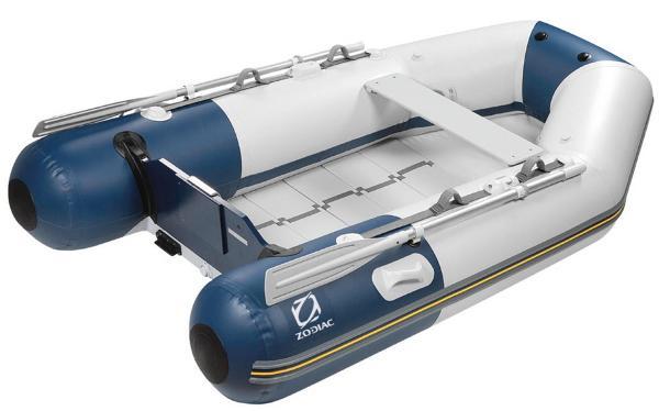 Zodiac 310 S Boats For Sale