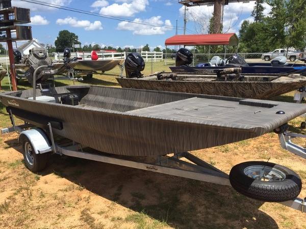 Gator Tail Boats For Sale In Stapleton Alabama