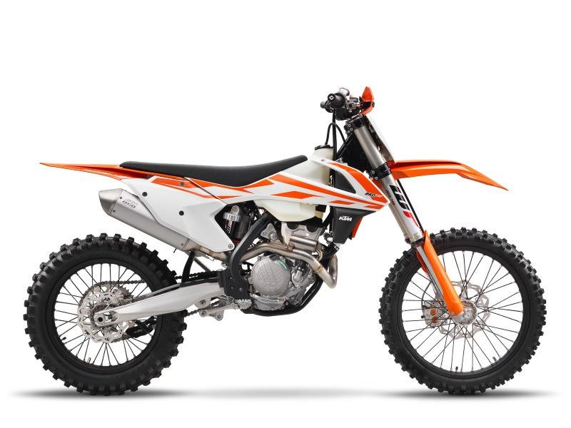 Ktm Dealers Ontario >> Ktm 250 Xc F motorcycles for sale in Ontario, Oregon