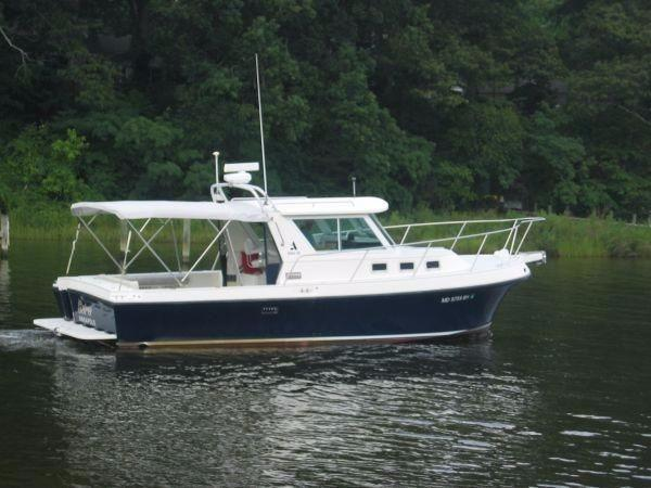Albin 28 Boats for sale