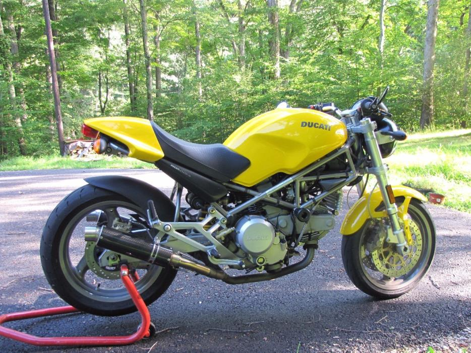 2012 Honda CBR 250R ABS