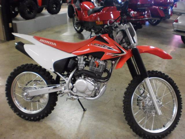 fury motorcycles for sale in asheboro north carolina