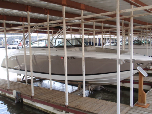 Arrowhead Boats For Sale