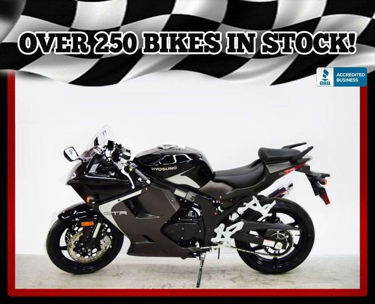 hyosung gt 250r motorcycles for sale in arizona. Black Bedroom Furniture Sets. Home Design Ideas