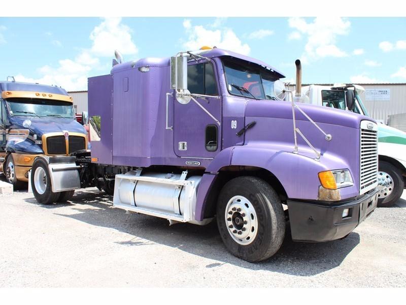 Freightliner Fld112 Cars For Sale