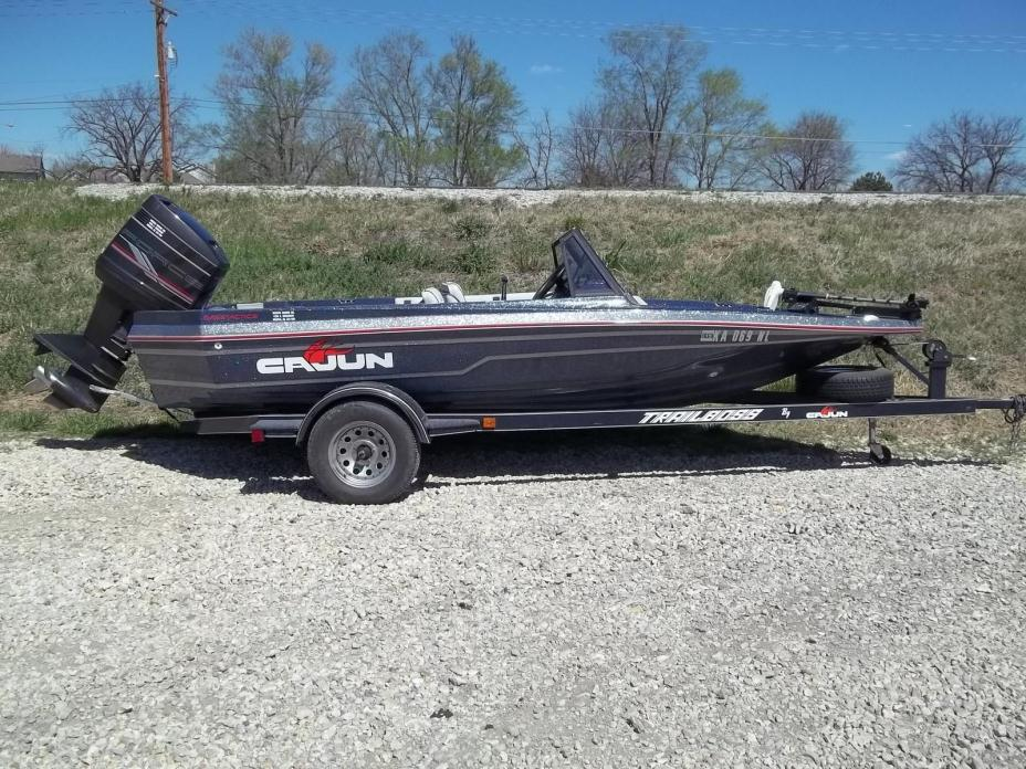 Cajun boats for sale for Outboard motors for sale in louisiana