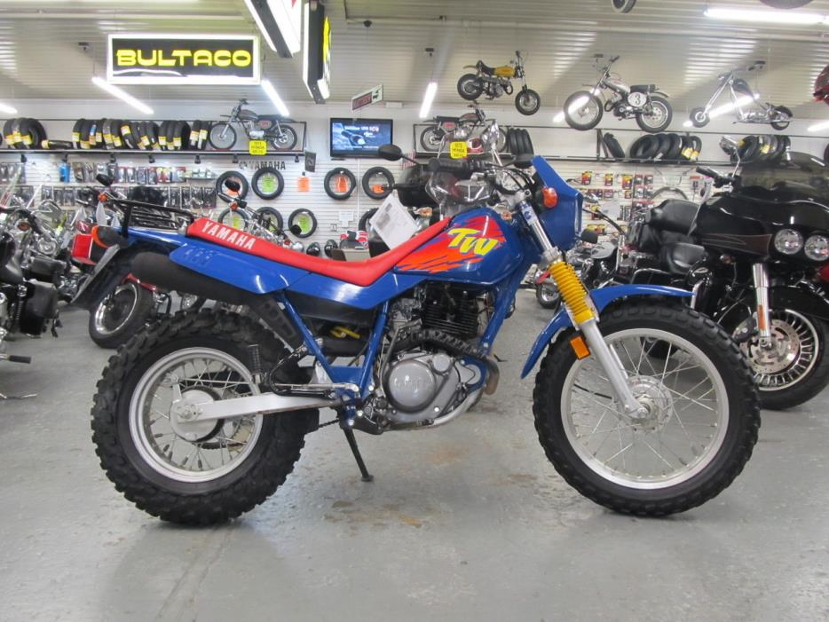 1994 yz 250 motorcycles for sale for 1995 yamaha yz250 for sale