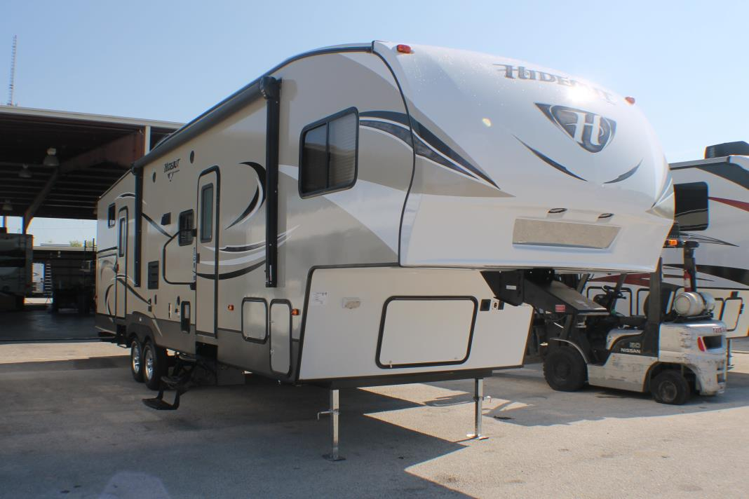 Keystone Hideout Rvs For Sale In Bartow Florida