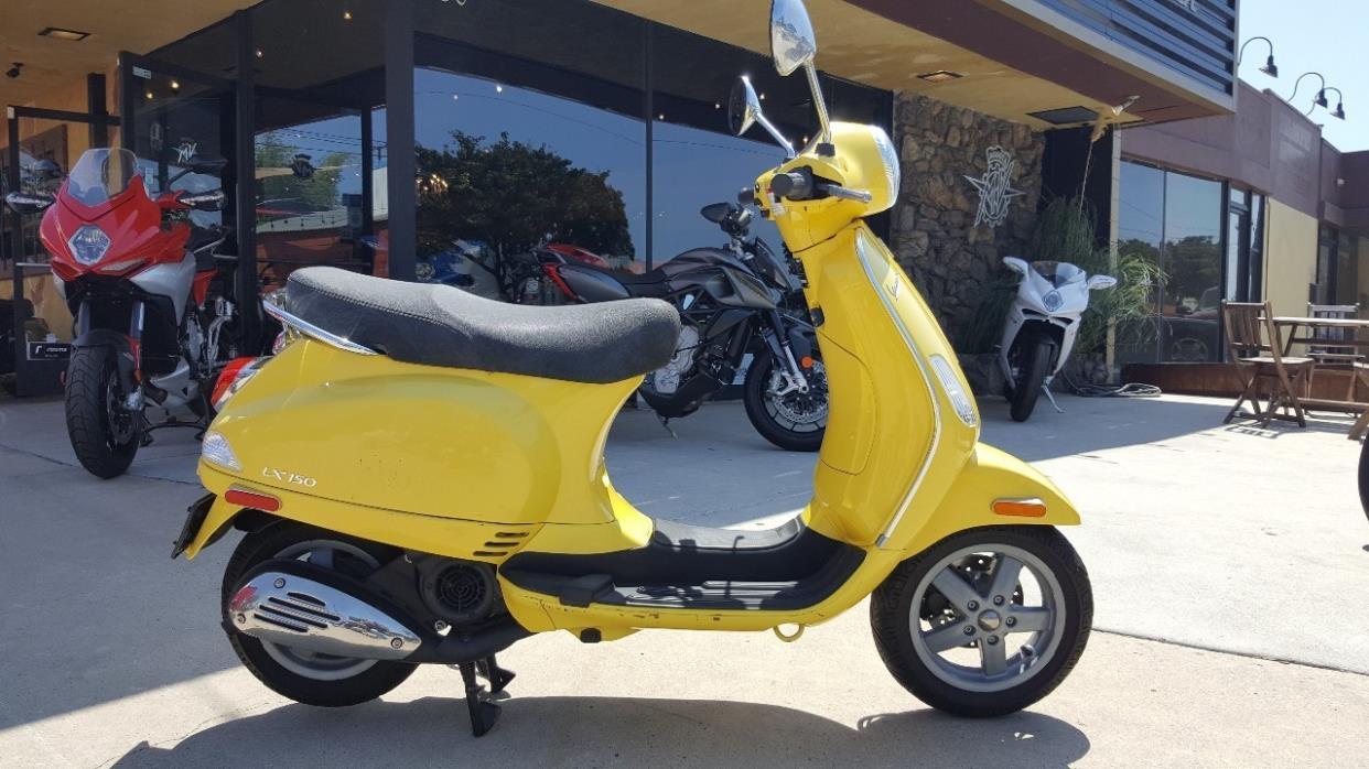 vespa motorcycles for sale in costa mesa california. Black Bedroom Furniture Sets. Home Design Ideas
