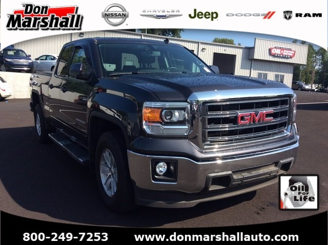 Gmc cars for sale in somerset kentucky for Somerset motors somerset ky