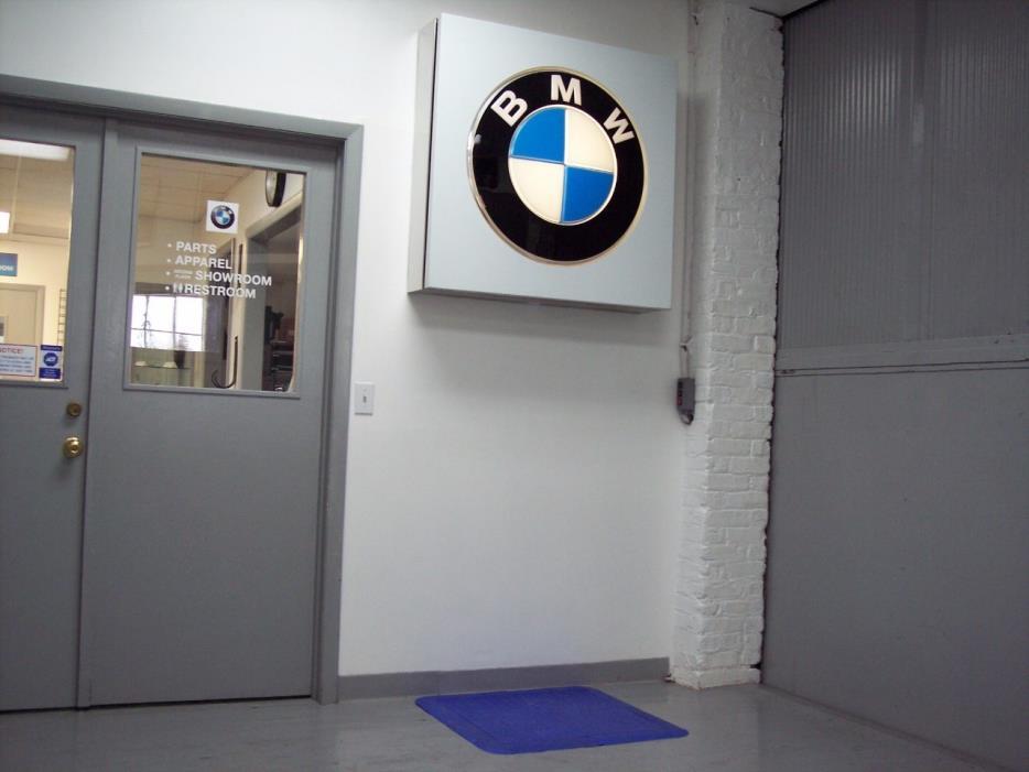 2015 BMW S 1000 R