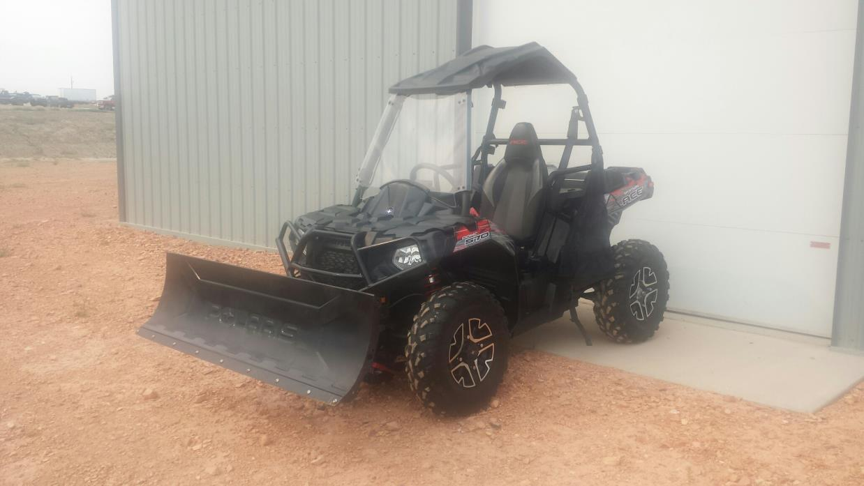 polaris ace 570 motorcycles for sale in miles city montana. Black Bedroom Furniture Sets. Home Design Ideas