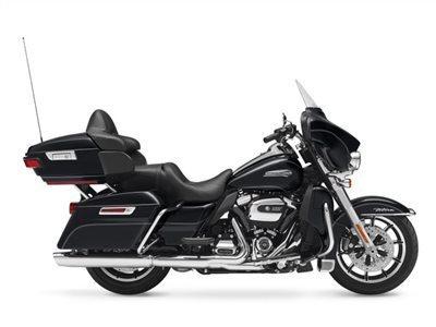 2014 Kawasaki KX™250F