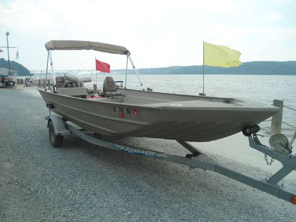 Alweld boats for sale in maryland for Outboard motors for sale maryland