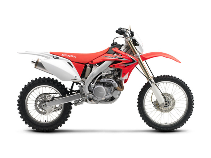 Honda crf 450x motorcycles for sale in alabama for Honda oxford al