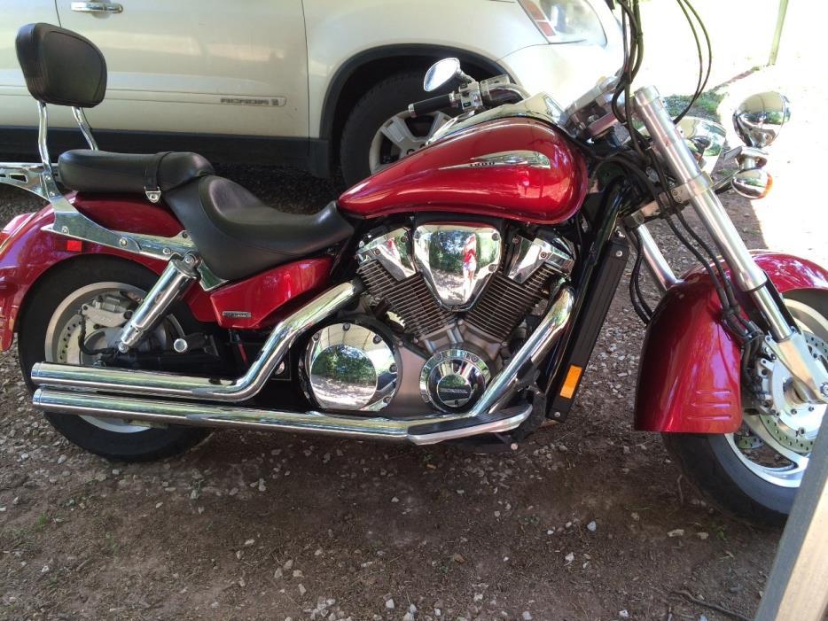 honda vtx 1800 motorcycles for sale in philadelphia mississippi. Black Bedroom Furniture Sets. Home Design Ideas