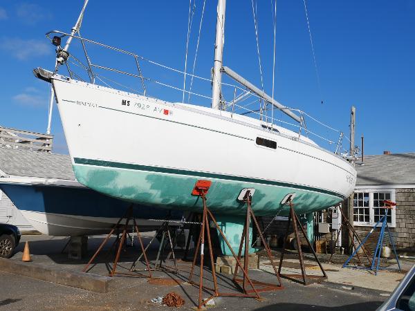 Sloop Sailboats for sale in Mashpee, Massachusetts