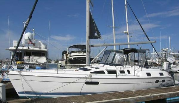 420 Sailboat Boats For Sale