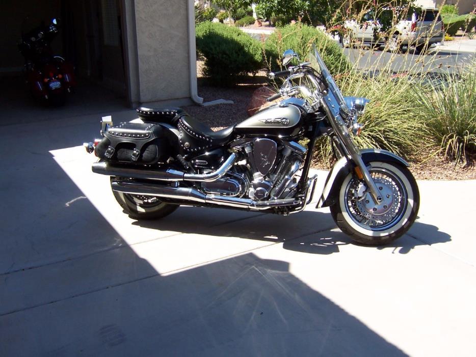 2000 silverado motorcycles for sale for Honda yamaha montgomery al