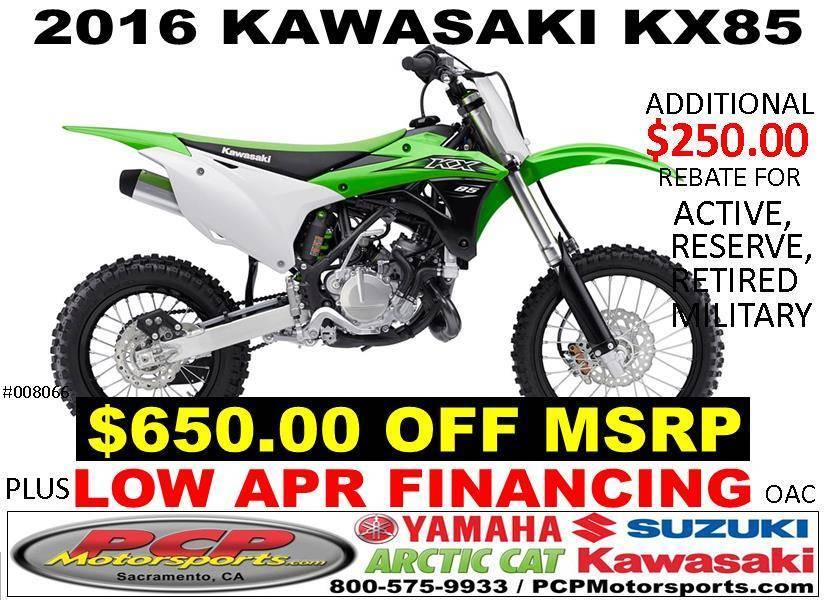 2011 Kawasaki Vulcan 1700 Vaquero™