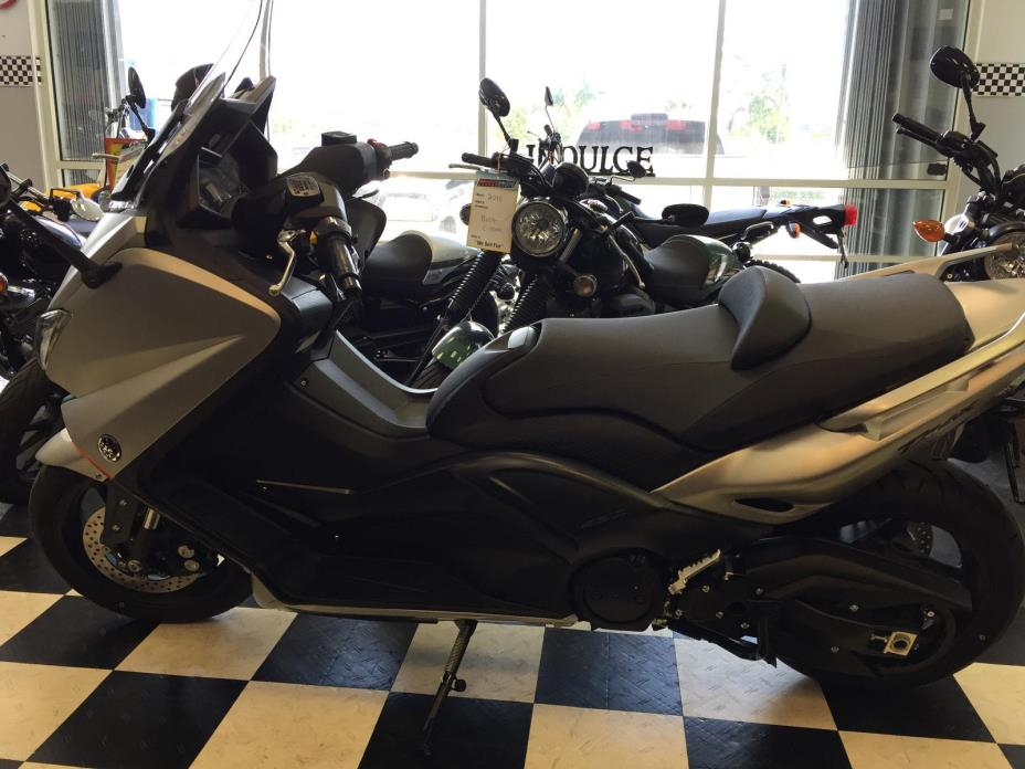 Yamaha Motorcycle Dealer Miami Florida