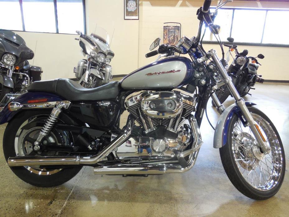 Big Honda Ruckus Motorcycles for sale