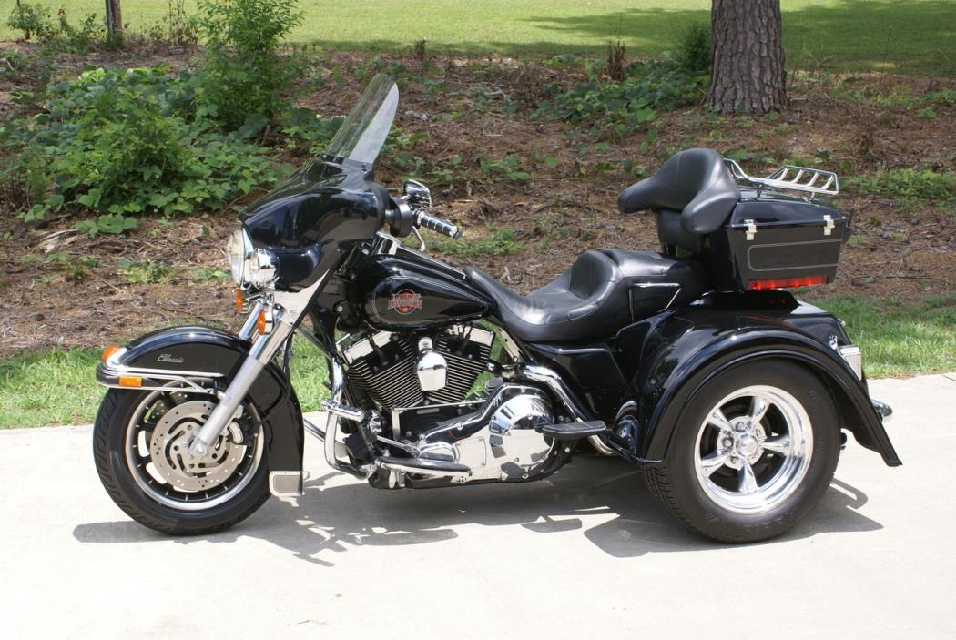 suzuki burgman 650 trike motorcycles for sale. Black Bedroom Furniture Sets. Home Design Ideas