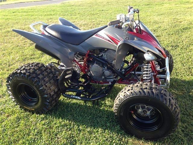 250 cc yamaha raptor motorcycles for sale for 250cc yamaha raptor