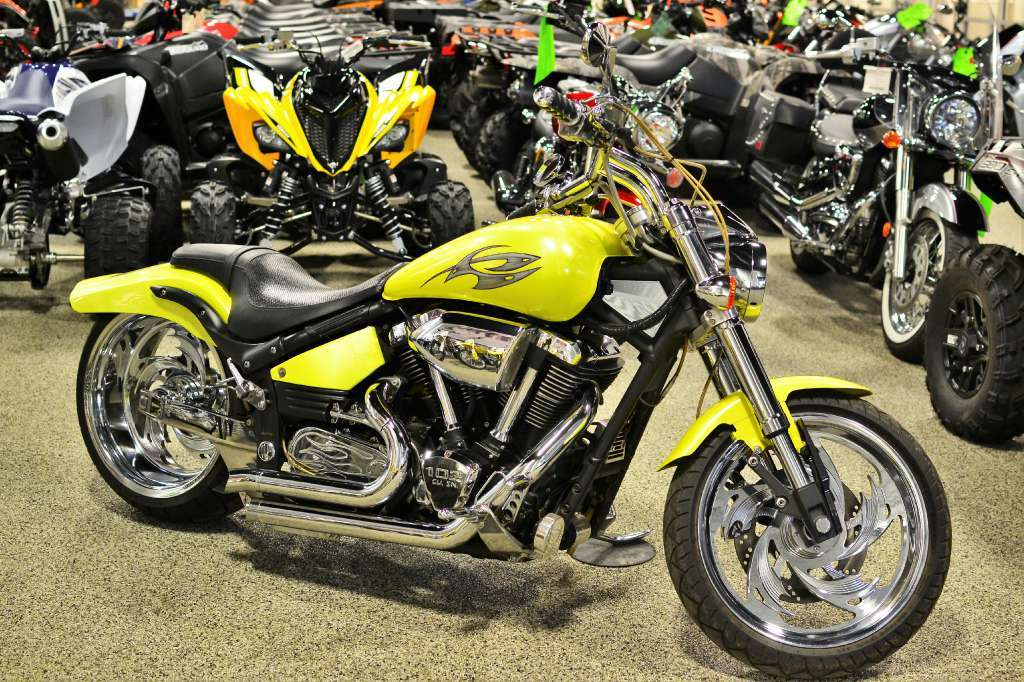 Yamaha road star warrior motorcycles for sale in mississippi for Olive branch yamaha