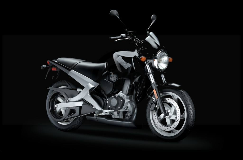 2009 Land Motorcycles For Sale