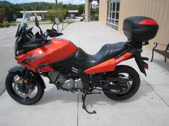 2001 suzuki intruder 1400 motorcycles for sale. Black Bedroom Furniture Sets. Home Design Ideas
