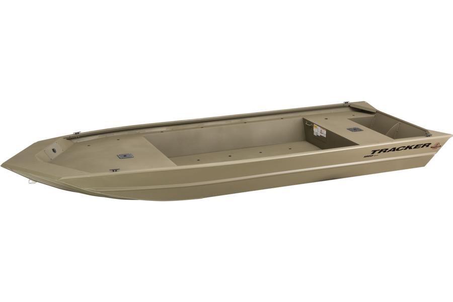 8 Ft Jon Boat Boats for sale
