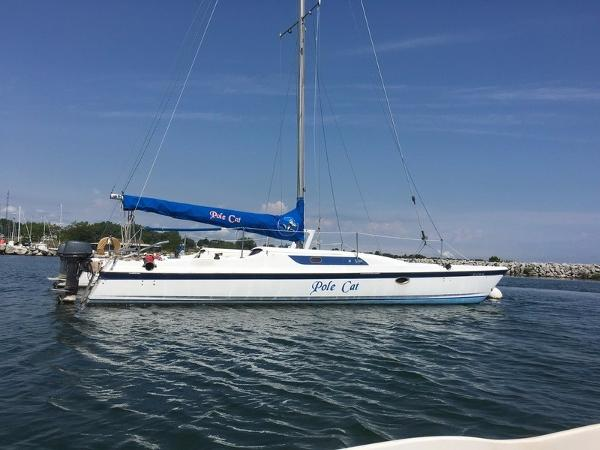 16 Ft Blue Fin Boats For Sale