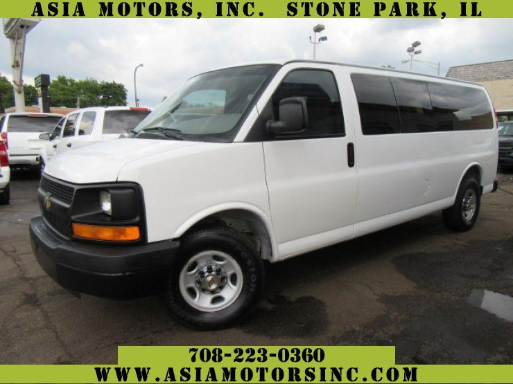 Cars for sale in stone park illinois for Asia motors stone park