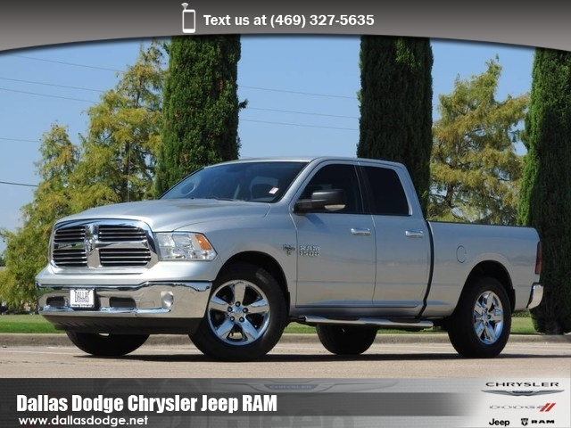 2013 ram 1500 silver cars for sale. Black Bedroom Furniture Sets. Home Design Ideas