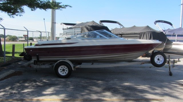 maxum 1700 boats for sale rh smartmarineguide com 2004 Maxum 30 Cruiser 2004 Maxum 30 Cruiser