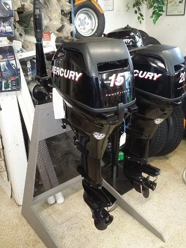 20 hp mercury outboard motor boats for sale for Mercury 2 5 hp outboard motor for sale
