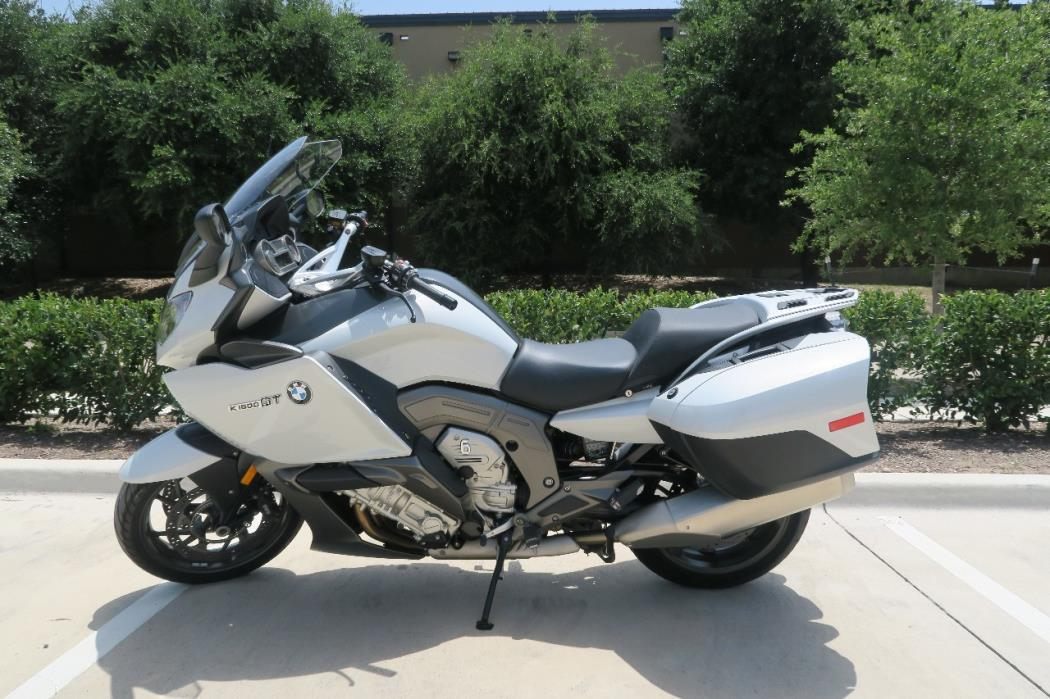 Bmw K 1100rs Motorcycles For Sale
