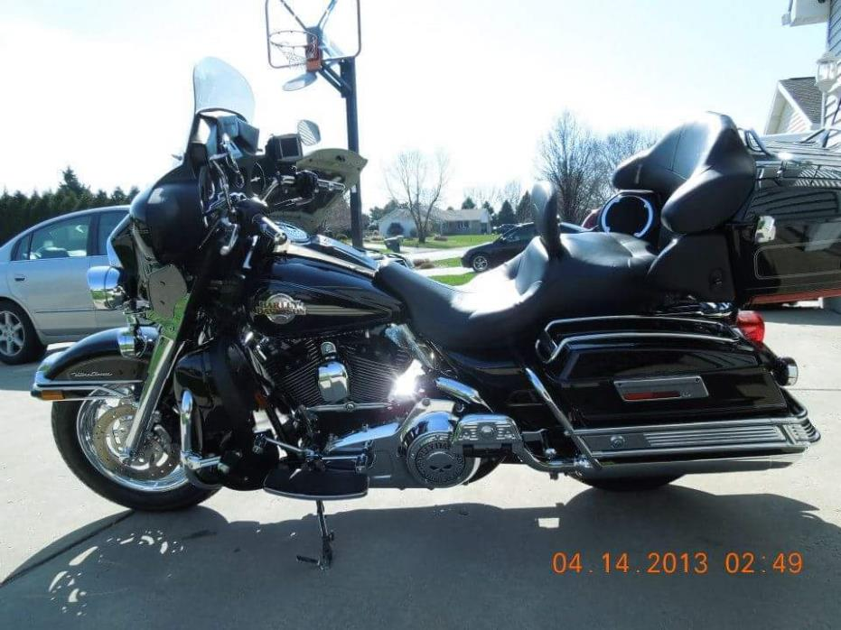Motorcycles For Sale In La Porte Indiana