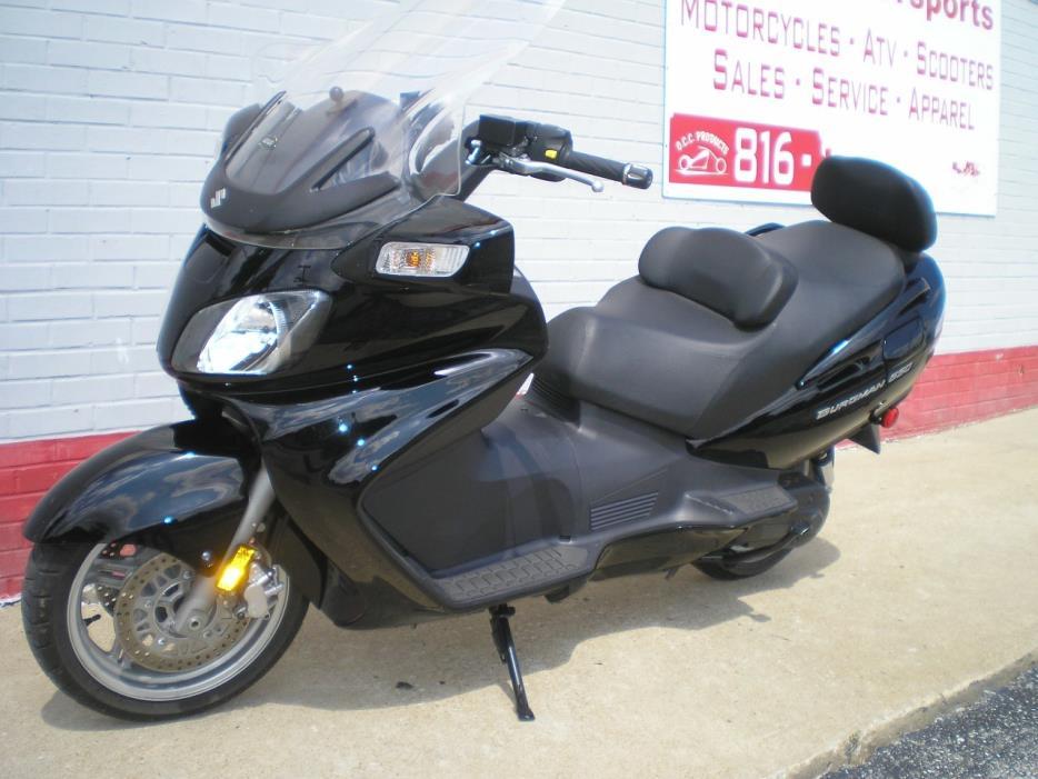 Suzuki motorcycles for sale in kansas city missouri for Yamaha kansas city