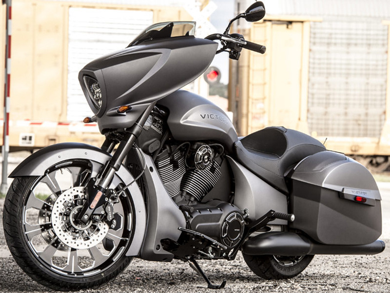 victory magnum x 1 stealth edition motorcycles for sale. Black Bedroom Furniture Sets. Home Design Ideas
